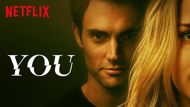Ở nhà buồn chán, hãy tranh thủ cày ngay 5 series kịch tính nghẹt thở trên Netflix - Ảnh 2.