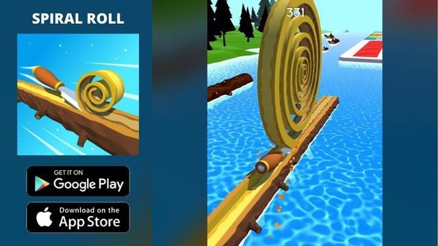 Top game mobile thịnh hành trên Android và iOS dành cho game thủ ngồi yên mùa dịch Covid-19 - Ảnh 2.