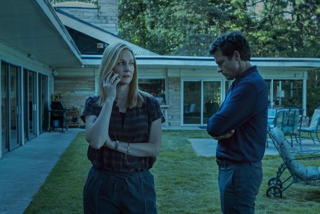 Ở nhà buồn chán, hãy tranh thủ cày ngay 5 series kịch tính nghẹt thở trên Netflix - Ảnh 5.