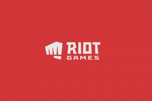 Riot Games quyên góp 35 tỉ đồng cho công tác phòng chống dịch bệnh covid-19 - Ảnh 2.