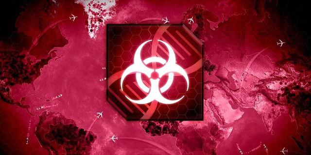 Game virus đình đám - Plague Inc ra chế độ mới, cho phép người chơi làm anh hùng cứu thế giới - Ảnh 1.
