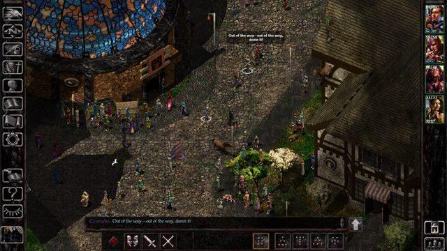 Huyền thoại Dark Souls và những tựa game nhập vai khó nhất mọi thời đại - Ảnh 3.