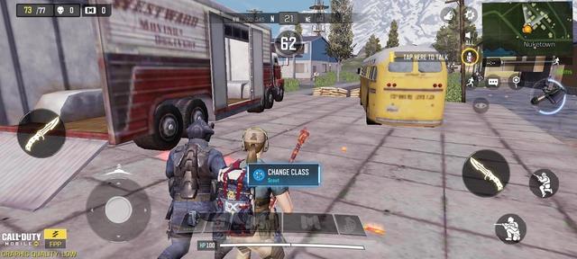 Call Of Duty Mobile: Trẻ trâu kêu gọi hack nát server VNG khi ra mắt, chán hẳn ý thức game thủ Việt - Ảnh 4.