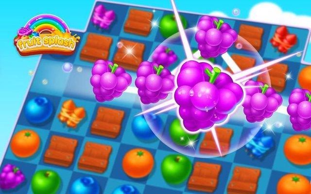 Top game mobile thịnh hành trên Android và iOS dành cho game thủ ngồi yên mùa dịch Covid-19 - Ảnh 3.
