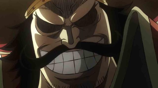One Piece: 5 thuyền trưởng hải tặc mạnh mẽ hơn kẻ phản diện chính đã làm khó Luffy trong Stampede - Ảnh 2.