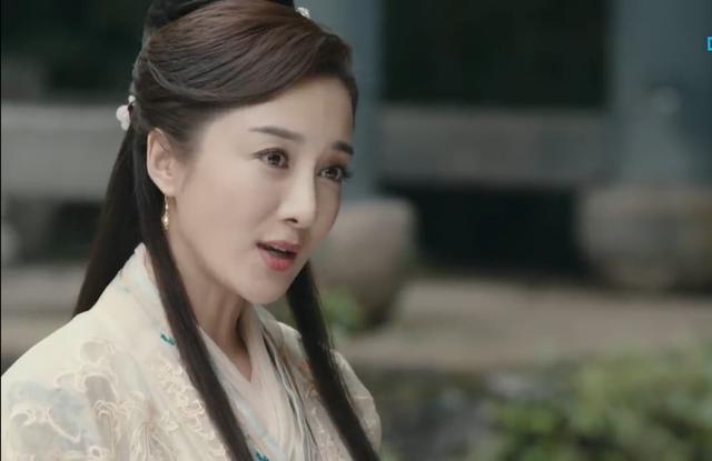 Kiếm hiệp Kim Dung: Chân dung người vợ vừa xinh đẹp lại tài giỏi của Hoàng Dược Sư - Ảnh 3.