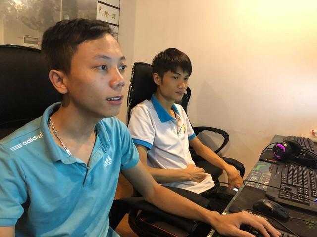 AoE: BiBi tái ngộ Hồng Anh đối đầu Chim Sẻ Đi Nắng và Chipboy trong trận đấu gây quỹ phòng chống dịch Covid-19 - Ảnh 2.