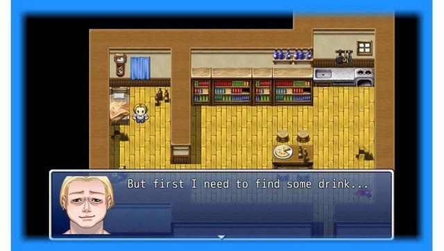 Nhận ngay hai tựa game phong cách phiêu lưu hoàn toàn miễn phí trên Steam, phù hợp cho mọi game thủ - Ảnh 1.