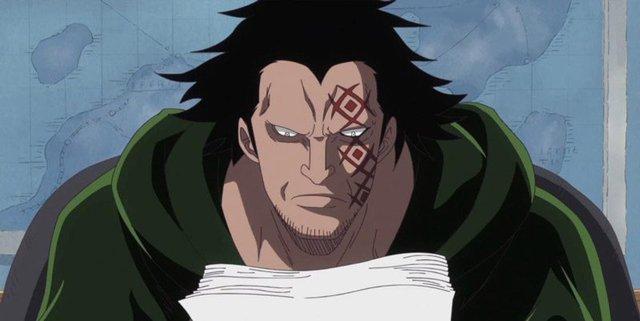 Cách tìm thấy One Piece và 5 bí ẩn trong truyện đã bị khám phá, cái nào cũng gây bất ngờ lớn - Ảnh 2.