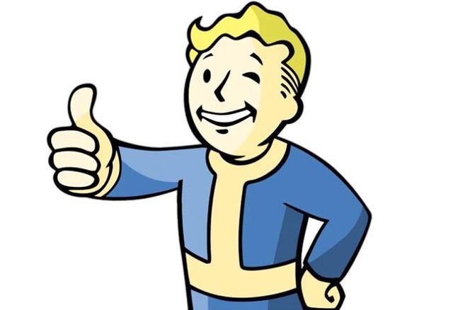 Lên mạng than thở việc hỏng VGA cũ, game thủ may mắn được người lạ tặng ngay hàng mới để chơi - Ảnh 4.