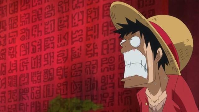 Cách tìm thấy One Piece và 5 bí ẩn trong truyện đã bị khám phá, cái nào cũng gây bất ngờ lớn - Ảnh 5.