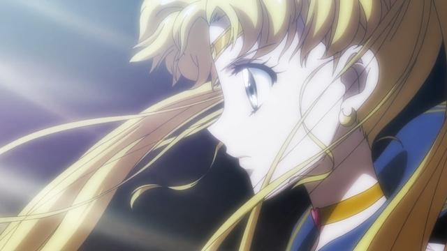 Sailor Moon: Vì sao người xem phản ứng dữ dội đến thế trước sự hy sinh của dàn thủy thủ? - Ảnh 3.