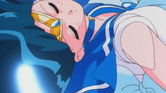 Sailor Moon: Vì sao người xem phản ứng dữ dội đến thế trước sự hy sinh của dàn thủy thủ? - Ảnh 7.