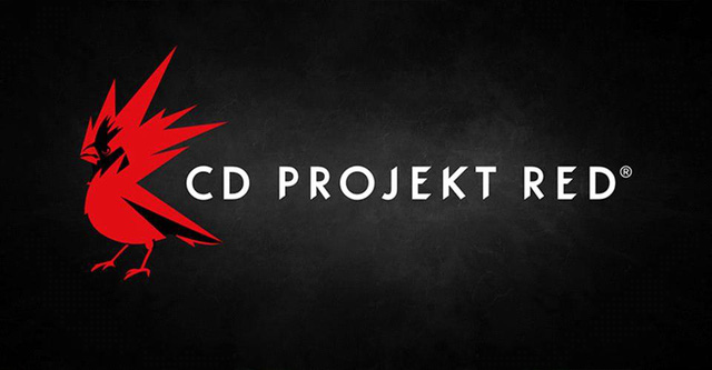 Cha đẻ The Witcher ủng hộ gần 1 triệu USD để chống dịch Covid-19 - Ảnh 1.