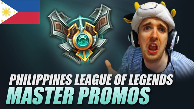 LMHT: Hỗ trợ cho game thủ trong mùa dịch, hành động nhỏ của Garena Philippines khiến dân tình ấm lòng - Ảnh 2.