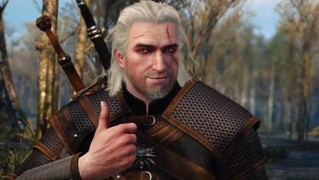 Cha đẻ The Witcher ủng hộ gần 1 triệu USD để chống dịch Covid-19 - Ảnh 3.
