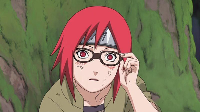 5 ninja mạnh mẽ trong Naruto chưa bao giờ trở thành Chunin, suốt đời vẫn là 1 genin - Ảnh 3.