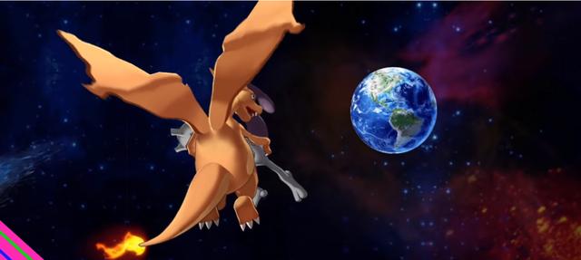 Không thể chơi Pokemon Go, fan Pokemon sẽ chơi game gì trên điện thoại? - Ảnh 10.