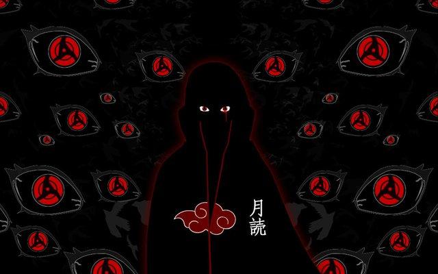 Naruto: 10 nhẫn thuật nổi tiếng gắn liền với tên tuổi của các ninja kỳ cựu (P.2) - Ảnh 3.