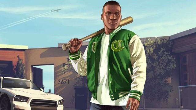 GTA 5 và những lỗ hổng lớn nhất trong game từng được phát hiện bởi người chơi - Ảnh 3.