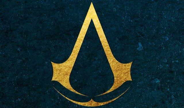 Thời đại Viking trong Assassins Creed Ragnarok sẽ như thế nào? (P1) - Ảnh 1.