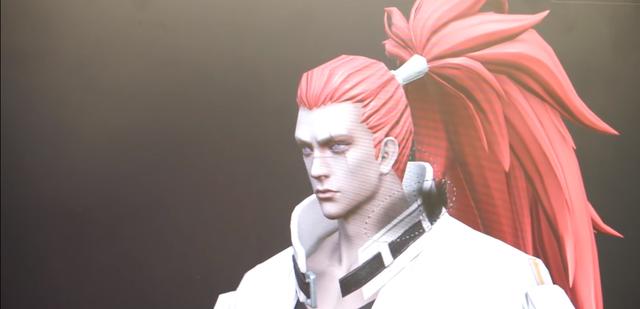 Liên Quân Mobile: Cộng đồng mong Garena tặng FREE skin truyền thống cho game thủ bản địa - Ảnh 3.