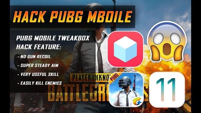 PUBG Mobile: Nghi vấn game thủ hack bị khóa 10 năm xong đổ tại chuyển từ bản VNG sang Global - Ảnh 1.