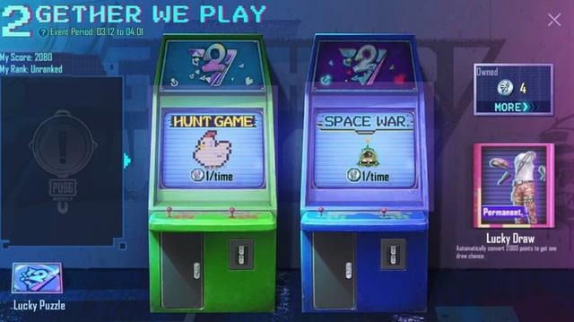 Game bắn ruồi và bắn vịt huyền thoại một thời trên điện tử bốn nút bất ngờ quay lại trên Mobile - Ảnh 2.