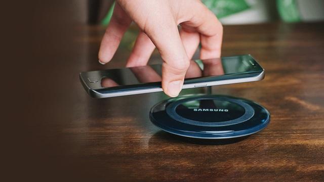 Công nghệ mới cho phép sạc điện thoại thông qua sóng Wi-Fi - Ảnh 1.