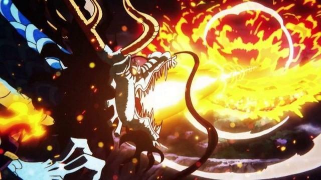 One Piece: 6 lần Luffy hy sinh vì băng Mũ Rơm, thậm chí đến cái mạng cũng không cần - Ảnh 6.
