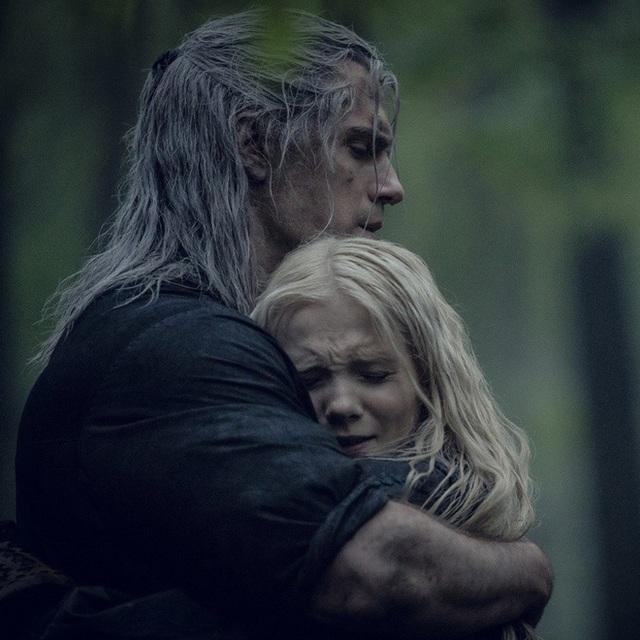 Tóm tắt tiểu sử 4 thợ săn quái vật mới sẽ xuất hiện trong The Witcher mùa 2 cho người xem đỡ bỡ ngỡ như mùa 1 - Ảnh 1.