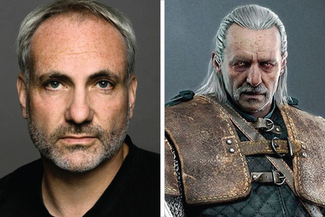 Tóm tắt tiểu sử 4 thợ săn quái vật mới sẽ xuất hiện trong The Witcher mùa 2 cho người xem đỡ bỡ ngỡ như mùa 1 - Ảnh 2.
