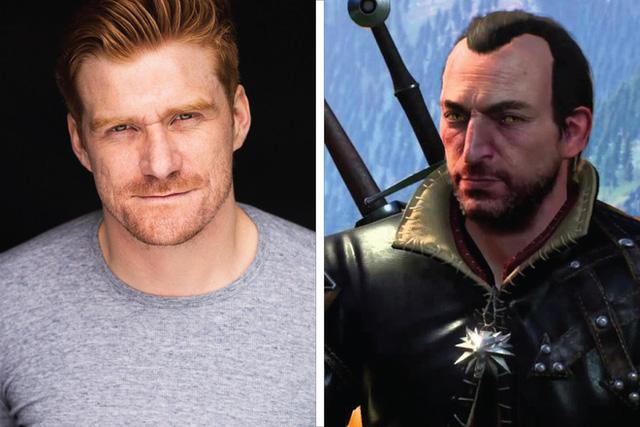 Tóm tắt tiểu sử 4 thợ săn quái vật mới sẽ xuất hiện trong The Witcher mùa 2 cho người xem đỡ bỡ ngỡ như mùa 1 - Ảnh 4.