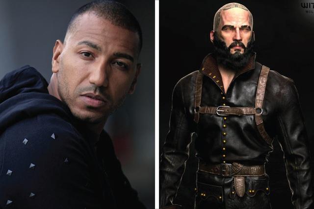 Tóm tắt tiểu sử 4 thợ săn quái vật mới sẽ xuất hiện trong The Witcher mùa 2 cho người xem đỡ bỡ ngỡ như mùa 1 - Ảnh 5.