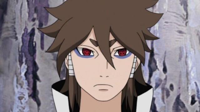 Naruto: Chiếm thân xác con người và 4 cách mà tộc nhân Otsutsuki có thể sống sót sau khi chết - Ảnh 4.