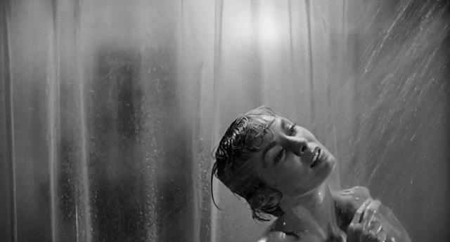 Phim kinh dị 2020: Xu thế dọa ma là trong phòng tắm! - Ảnh 1.