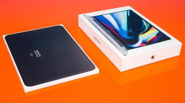 MacBook Pro 13 inch giảm giá thấp nhất lịch sử: Đây là thời điểm vàng để rinh Táo trong năm 2020? - Ảnh 3.