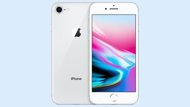 iPhone 9, sản phẩm đáng mong đợi nhất 2020: Cấu hình ngon, kích thước ôm tay, giá chỉ từ 9 triệu - Ảnh 3.