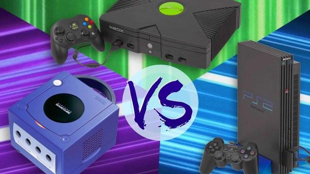 Huyền thoại PS2 đã để lại di sản gì cho ngành game? - Ảnh 4.