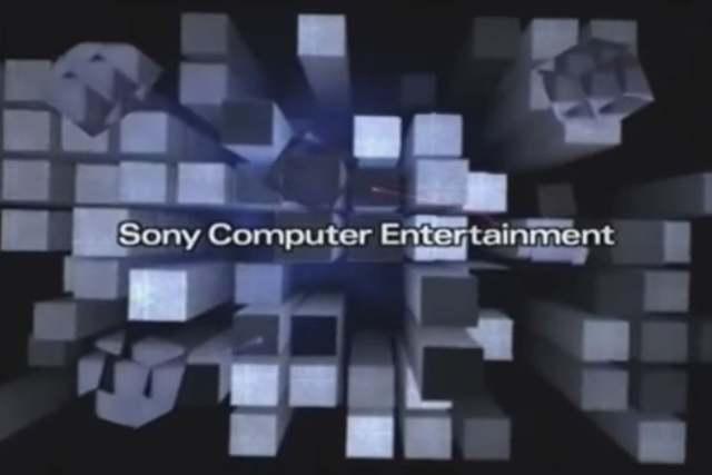 PS2 đã tròn 20 tuổi, tuy nhiên bạn có biết về bí mật ẩn sau màn hình load đĩa huyền thoại của hệ máy này? - Ảnh 2.