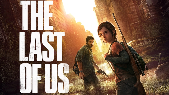 Following The Witcher, The Last of Us was also turned into a movie, broadcast on HBO - Photo 1.