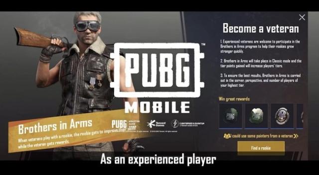 Để chiếm lại vị thế độc tôn của mình, PUBG Mobile nên cải thiện những tính năng sau cho game thủ - Ảnh 2.
