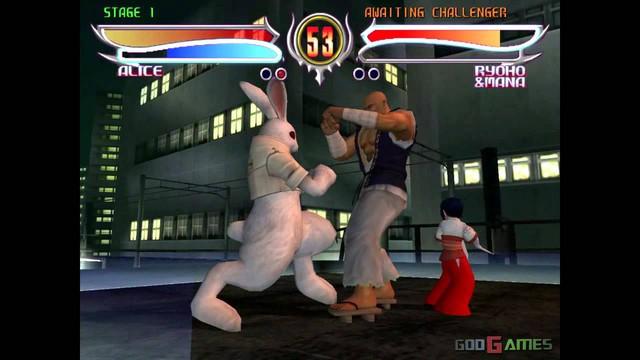 Top 20 game huyền thoại từng gắn bó với một thế hệ trẻ trâu Việt trong quán PS2 (P1) - Ảnh 4.