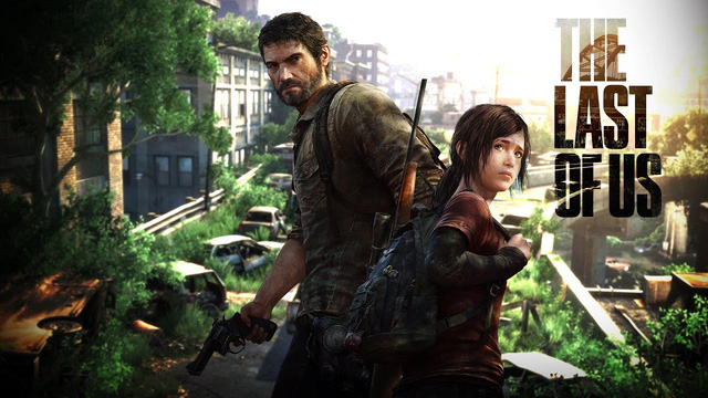 Following The Witcher, The Last of Us was also turned into a movie, broadcast on HBO - Photo 3.