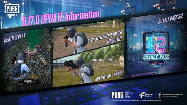 Để chiếm lại vị thế độc tôn của mình, PUBG Mobile nên cải thiện những tính năng sau cho game thủ - Ảnh 3.