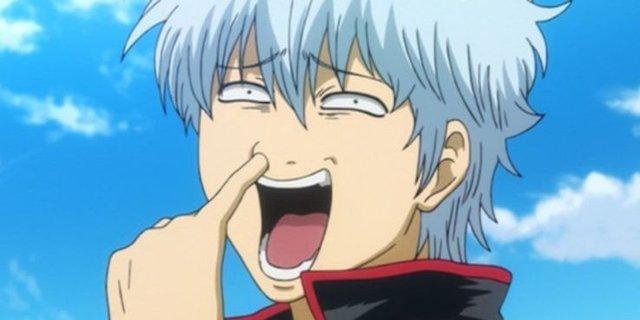 Luffy và 5 anh chàng tài năng có thừa trong thế giới anime có thể là 'cạ cứng' của Naruto - Ảnh 2.