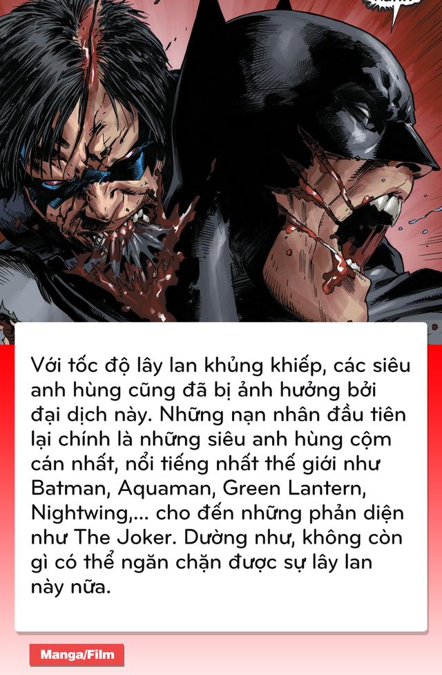 Cyborg từng lây truyền virus hủy diệt cả loài người chỉ vì... kết nối mạng - Ảnh 5.