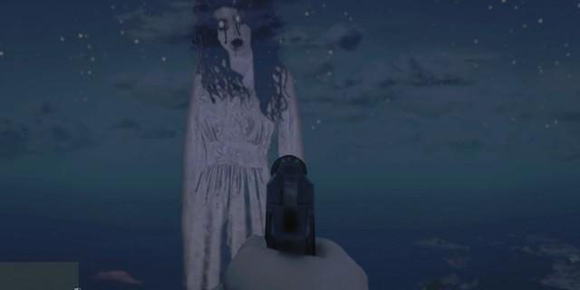 Những câu chuyện rợn người và những bí ẩn kinh dị được giấu diếm trong GTA 5 khiến game thủ lạnh người Gta5-ghost-mount-gordo-grand-theft-auto-1583680400758537256877