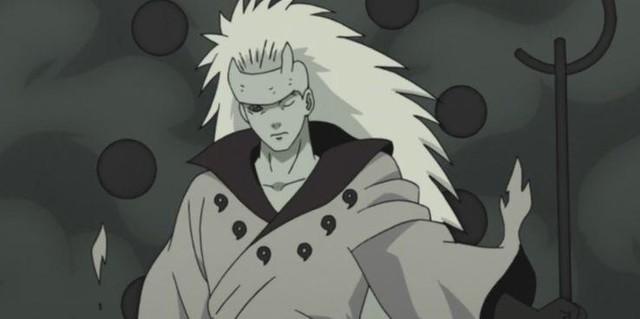 Naruto: Top 10 trận đấu hay nhất trong cuộc đại chiến nhẫn giả lần thứ 4 (P.1) - Ảnh 3.