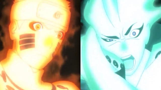 Naruto: Hiền Nhân thuật dẫu khủng đến mấy nhưng so với những thứ sức mạnh này thì vẫn phải xin thua - Ảnh 4.